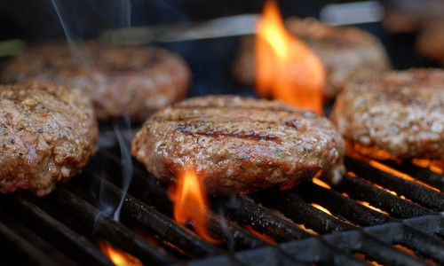 barbeque-500x300